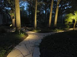 landscape path light portfolio landscape path light design home ideas pictures