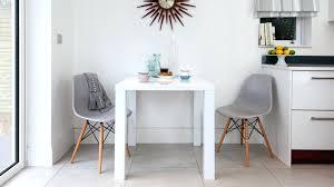 cream kitchen table chairs uk u2013 wizbabies club