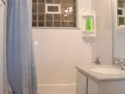 small bathroom remodel estimate 1600x1200 foucaultdesign com