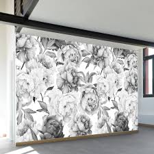 wall decals you love wayfair clara wall mural