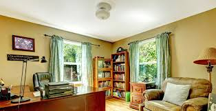 interior paint ideas home room wall painting ideas designs for interior walls berger paints