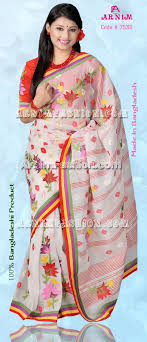 jamdani saree bangladesh jamdani saree bangladeshi jamdani saree arnimgift jamdani