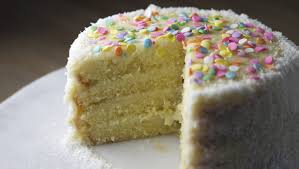 110 restaurants that offer free birthday food
