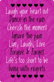 Love Laugh Live 60 Best Live Love Laugh Images On Pinterest Drawings Favorite
