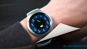 samsung gear s2 3g review cnet new samsung gear s2 full review youtube