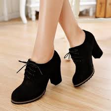 womens black boots sale best 25 black shoes ideas on black boots boots and