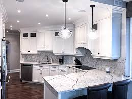 custom kitchen cabinets markham about us dhi custom cabinetry kitchens