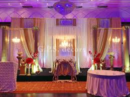 wedding backdrop setup wedding decor toronto brton mississauga gps decors