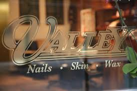 new york city u0027s best nail salons for summer mani pedis racked ny