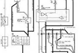 fuse box on toyota hiace wiring diagram weick