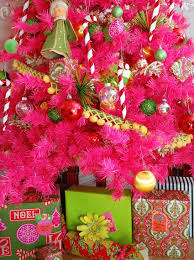 Thrift Store Home Design Best Christmas Tree Decorating Ideas How To Decorate A Home
