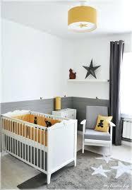 chambre bébé bois naturel chambre bebe nature photo chambre bebe lit bebe bois naturel