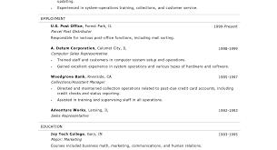 resume pharmacy tech resume sample pretty pharmacy technician