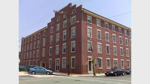 1 Bedroom Apartments For Rent Utilities Included by Shockoe Center Apartments For Rent In Richmond Va Forrent Com