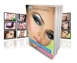 make up classes near me online makeup course makeup artist courses