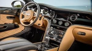 bentley metallic wallpaper bentley mulsanne interior luxury cars bentley flying