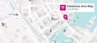 Map Com Urban Map Providing Smart U0026 Easy City Maps Find Yourself Even