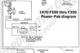 all power generator wiring diagram wiring diagram byblank