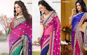 traditional dress up of indian weddings gossips fashion