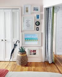 Home Design Inspiration Instagram 14 Home Decor Instagram Accounts With Stories That Are Actually