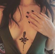 20 stunning breast ideas tatting and piercings