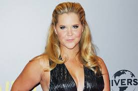 Little Lupe Compilation - amy schumer talib kweli rap get em high together in chicago