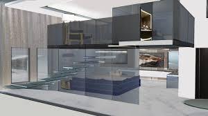 interior design glasgow scotland deveron interiors