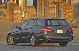 2011 mercedes wagon auction results and sales data for 2011 mercedes e class wagon