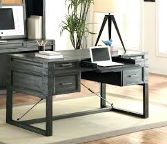 24 inch wide writing desk 60 inch writing desk getrewind co