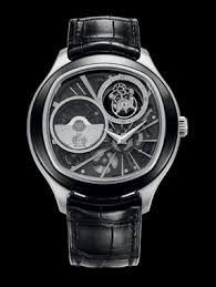 piaget emperador two piaget watches make a guest appearance in the will smith