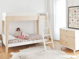 Kids Beds With Study Table Bedroom Furniture Beautiful Floating Wall Mounted Kids