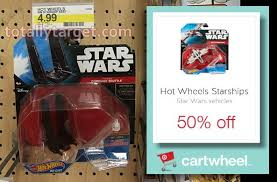 target cartwheel ps4 black friday new high value target cartwheel offers for star wars upcoming
