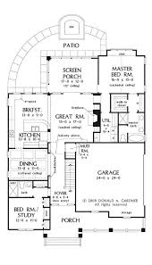 Best Country House Plans by House Plans With Porches Home Design Ideas Eplans Reviews Make A