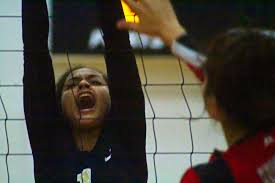 target black friday hours fleming islannd volleyball districts loom for area teams clay today