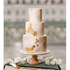 adorn cakes home facebook