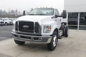 audi pickup truck new 2016 ford f 750 regular cab cab chassis for sale in