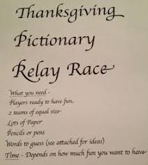 here s a printable list of thanksgiving related words you can use