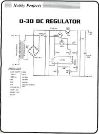House Diagrams by 8v 40a Switching Power Supply Wiring Diagram Components