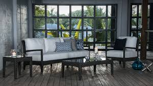 Savannah Outdoor Furniture by Kannoa Savannah Outdoor Patio Furniture Collection