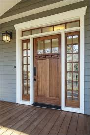 Exterior Window Trim Home Depot - furniture marvelous exterior windows before and after exterior