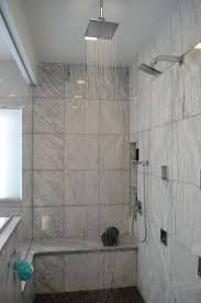 rain bath shower head from kohler kohler rain shower bathroom