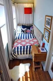 Home Decor Ideas For Small Bedroom 368 Best Bedrooms Under 100sqft Images On Pinterest Kidsroom