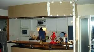 hauteur d un bar de cuisine hauteur de bar cuisine hauteur table bar cuisine hauteur d un bar de