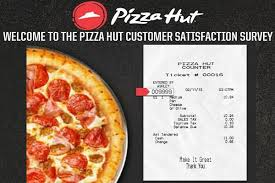pizza hut help desk phone number tell pizza hut your survey and win 1 000 on tellpizzahut com