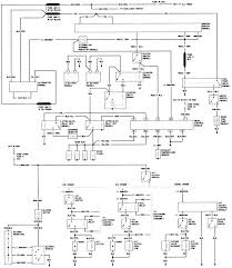 electric water heater wiring diagram simultaneous water heater
