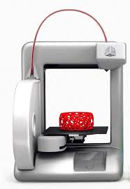 116 best 3d printer images on pinterest diy cool stuff and design