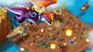 cloud raiders android apps on google play