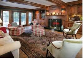 how to decorate wood paneling how to decorate wood paneled living room paint colors that go with