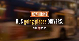 we u0027re hiring