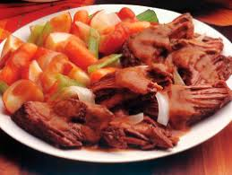 Buffet Prices At Golden Corral by Golden Corral Prices In Usa Fastfoodinusa Com